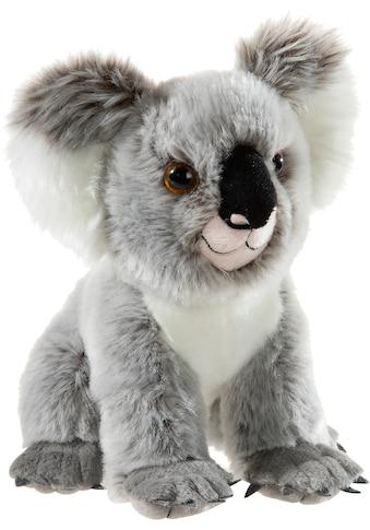Heunec® Kuscheltier »Endangered Koala Bär 28 cm« kaufen