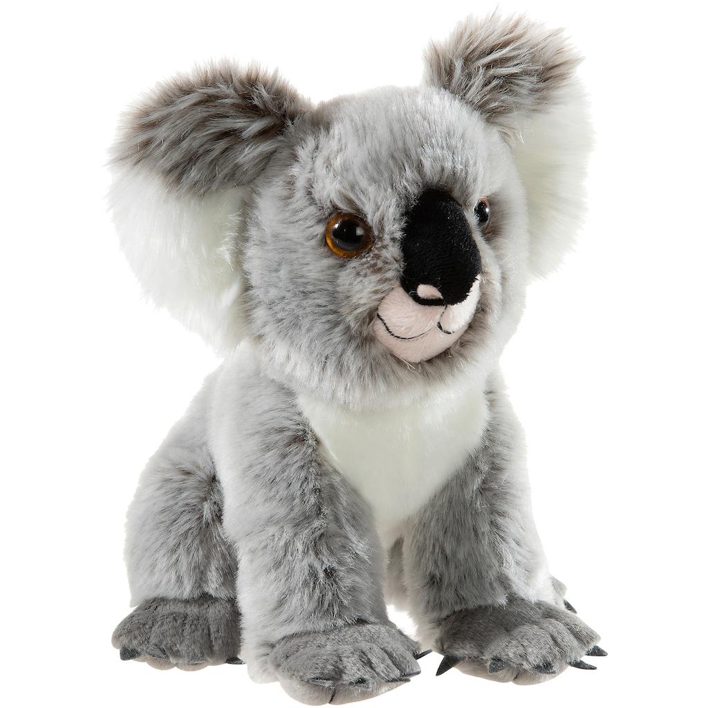 Heunec® Kuscheltier »Endangered Koala Bär 28 cm«