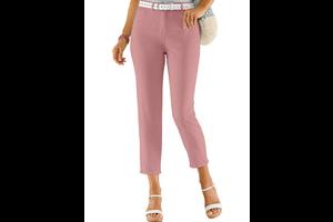 3abad269ebf2e1 Casual Looks 7 8-Hose in 5-Pocket-Form shoppen