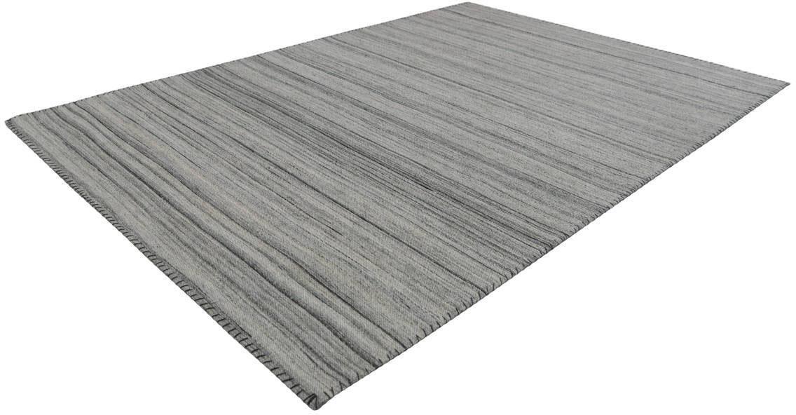 Teppich Phoenix 210 Kayoom rechteckig Höhe 6 mm maschinell gewebt