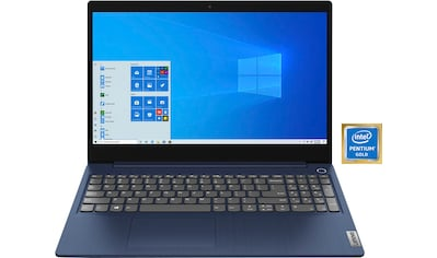 Lenovo Notebook »IdeaPad 3 15ITL05«, (512 GB SSD) kaufen
