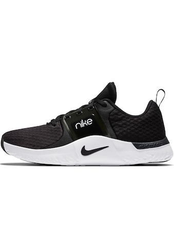 Nike Fitnessschuh »Renew In-season Tr 10« kaufen