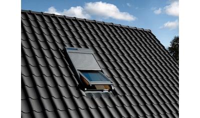 VELUX Solar - Rollladen »SSL «, für Fenstergröße: CK02, C02, 102 kaufen