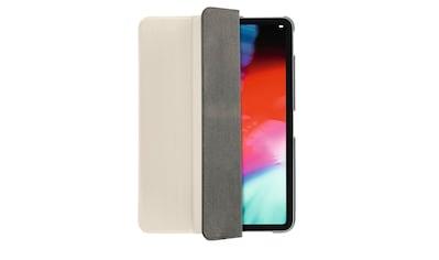 Hama Tablet - Case Fold Clear für Apple iPad Pro 11, Créme kaufen