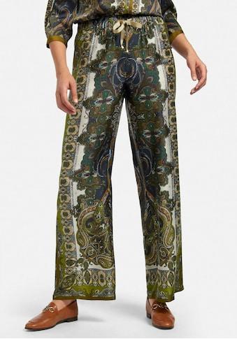 Emilia Lay Schlupfhose »Hose«, mit Gummibund kaufen