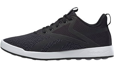 Reebok Walkingschuh »Ever Road DM W« kaufen