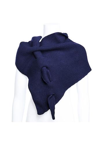 MILLION - X Modeschal »Happy Neck« kaufen