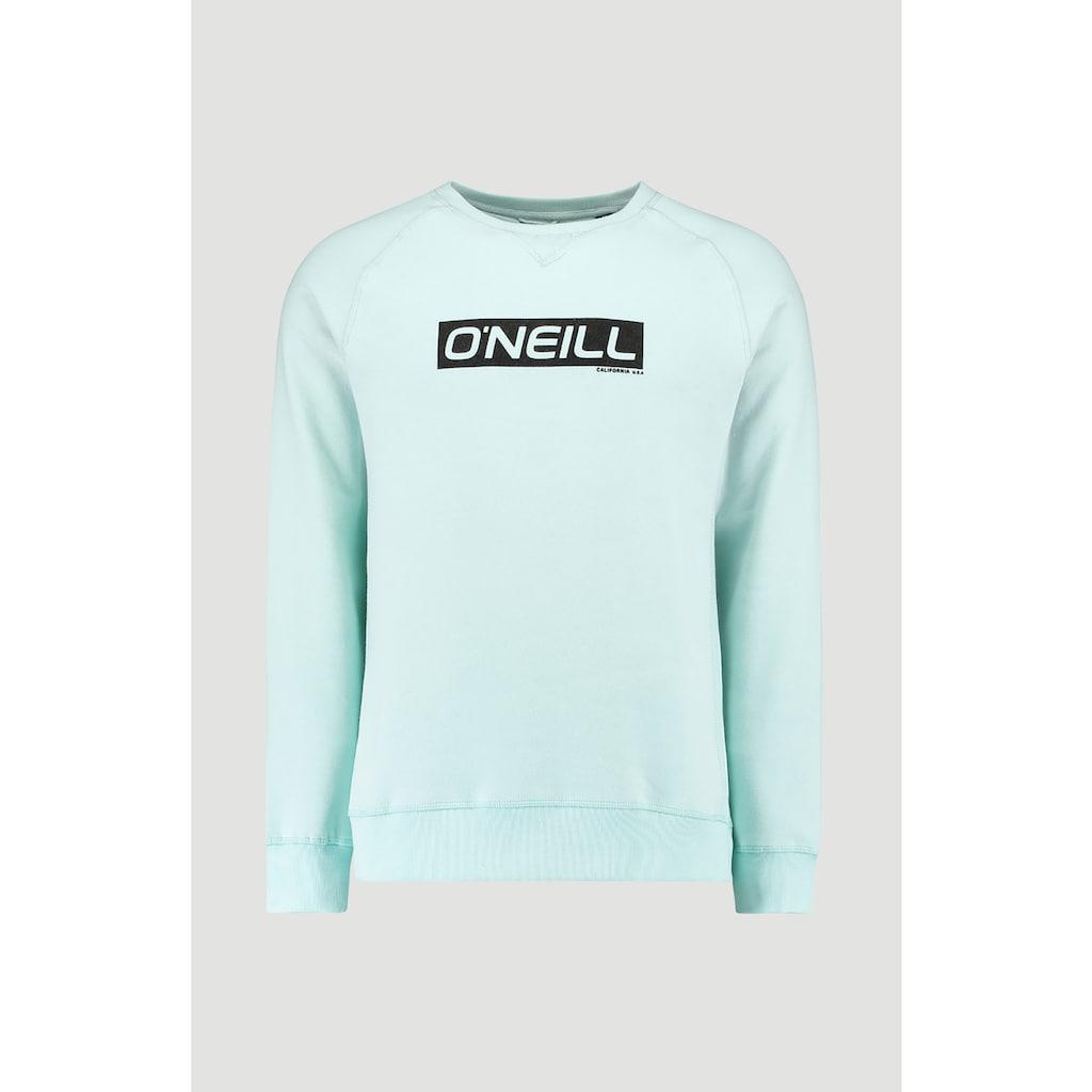 O'Neill Sweatshirt
