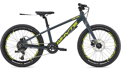 Whyte Bikes Mountainbike »203«, 8 Gang, SRAM, X4 Schaltwerk, Kettenschaltung kaufen