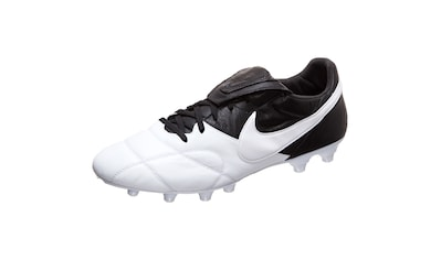 Nike Fußballschuh »Premier Ii« kaufen