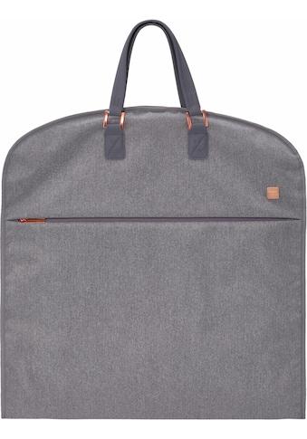 TITAN® Kleidersack »BARBARA & TITAN®, Barbara«, (1 St.) kaufen