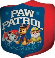 Dekokissen Hunde PAW PATROL