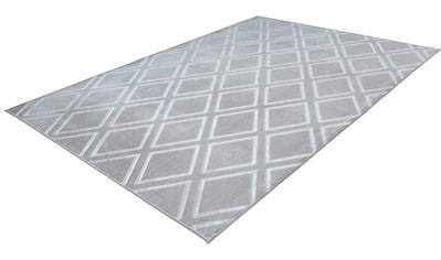 Leonique Läufer »Ledion«, rechteckig, 7 mm Höhe kaufen