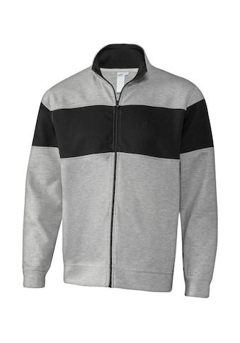 Joy Sportswear Trainingsjacke »GERO« kaufen