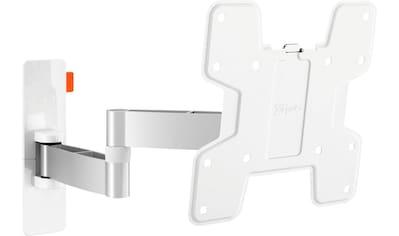 vogel's® TV-Wandhalterung »WALL 3145«, schwenkbar, für 48-102 cm (19-40 Zoll) Fernseher, VESA 200x200 kaufen