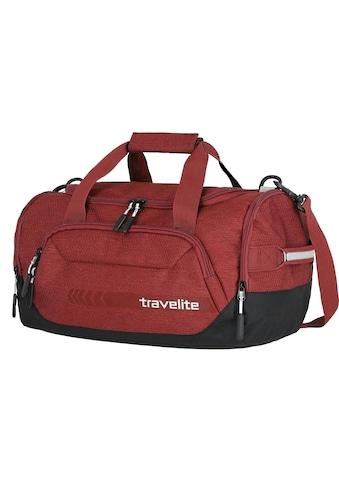 travelite Reisetasche »Kick Off S, 40 cm« kaufen