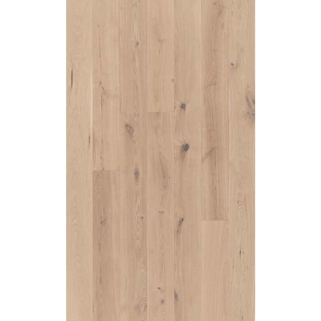 PARADOR Parkett »Basic Rustikal - Eiche gebürstet, geölt«, 2200 x 185 mm, Stärke: 11,5 mm, 4,07 m²