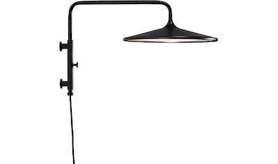 Nordlux LED Wandleuchte »BALANCE«, LED-Modul, Warmweiß, inkl. LED Modul + Dimmer kaufen