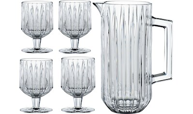 """Nachtmann Gläser - Set """"Jules"""" (5 - tlg.) kaufen"""