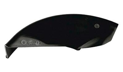 GARDENA Mulchplatte »TRO026, 62196-07« kaufen
