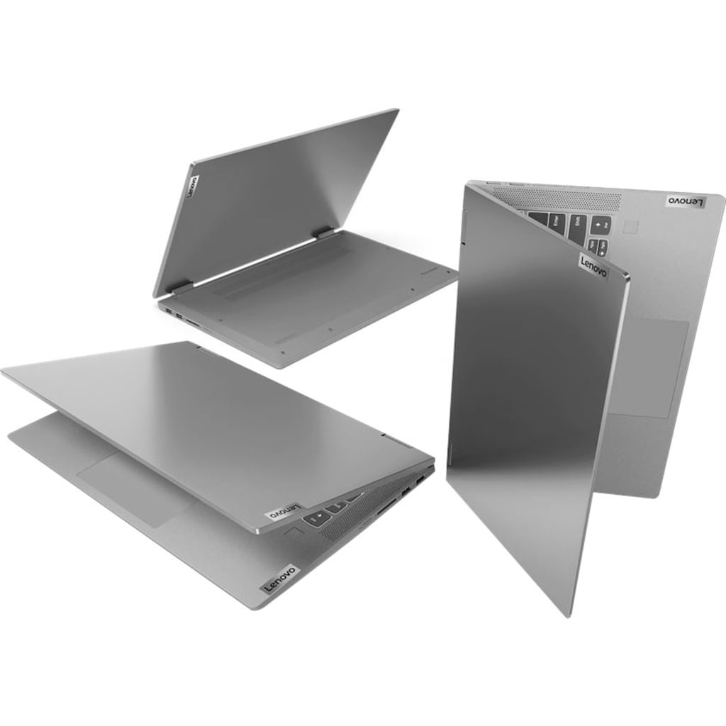 Lenovo Notebook »IdeaPad Flex 5 15ALC05«, (512 GB SSD)