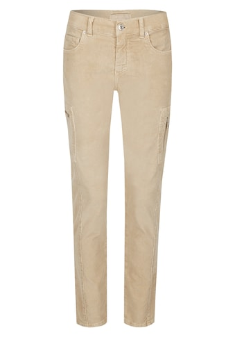 ANGELS Skinny-fit-Jeans, in Coloured Cord kaufen