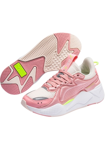 PUMA Sneaker »RS - X - Softcase« kaufen