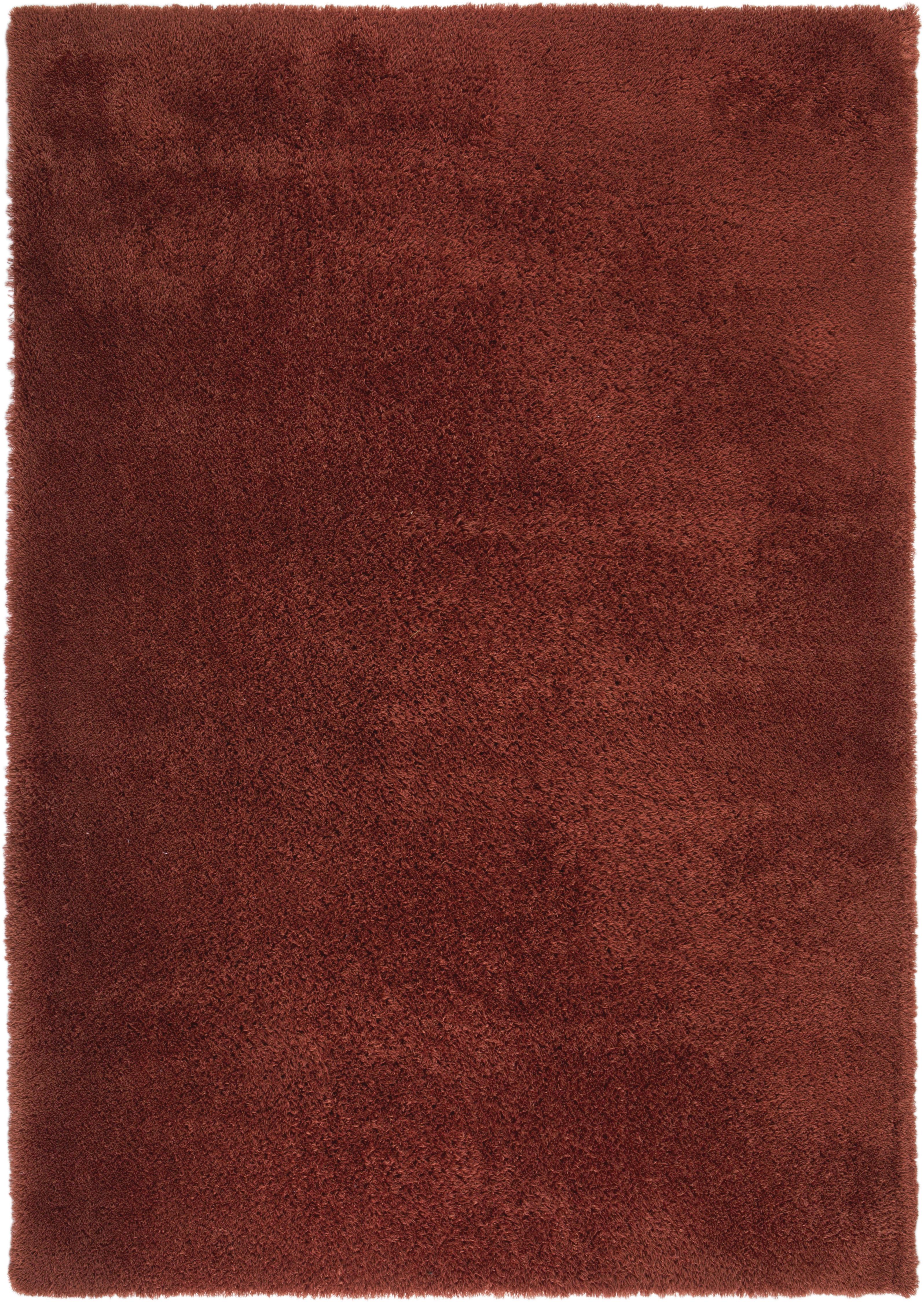 Hochflor-Teppich, Posada, Andiamo, rechteckig, Höhe 32 mm, maschinell getuftet | Heimtextilien > Teppiche > Hochflorteppiche | Andiamo
