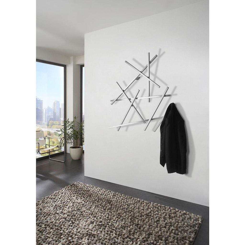 Spinder Design Garderobenleiste »MATCHES«, Breite 100 cm, Höhe 105 cm