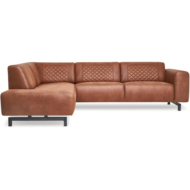 Premium collection by Home affaire Ecksofa »Avila«