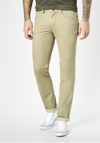 Paddock's 5-Pocket-Jeans »RANGER PIPE« kaufen