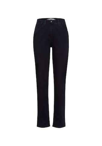 RAPHAELA by BRAX 5-Pocket-Jeans »Style Corry Fay« kaufen