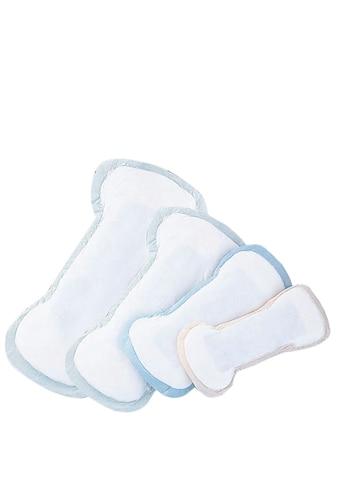 Höschen-Einlagen für leichte bis schwere Inkontinenz kaufen