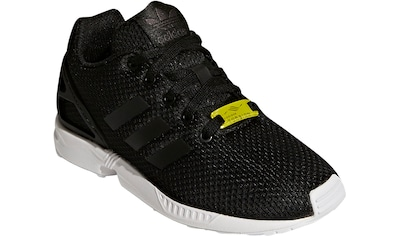 adidas Originals Sneaker »ZX FLUX J« kaufen