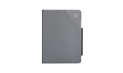 Tucano Hartschalencase mit Standfunktion »Minerale Plus für iPad Pro 11 Zoll« kaufen