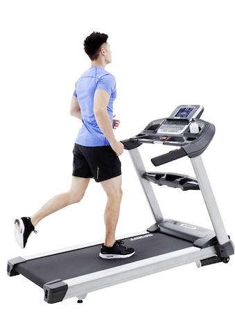 Spirit Fitness Laufband »XT 685« kaufen