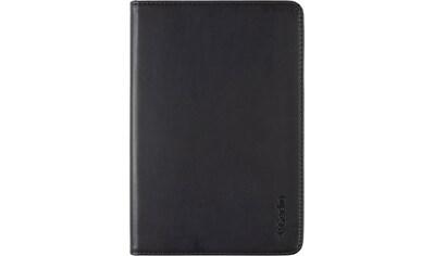 Gecko Covers Tablettasche »Apple iPad Mini 5 7.9 (2019) Easy - Click Cover« kaufen