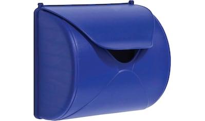 AXI Spielzeug Briefkasten blau kaufen