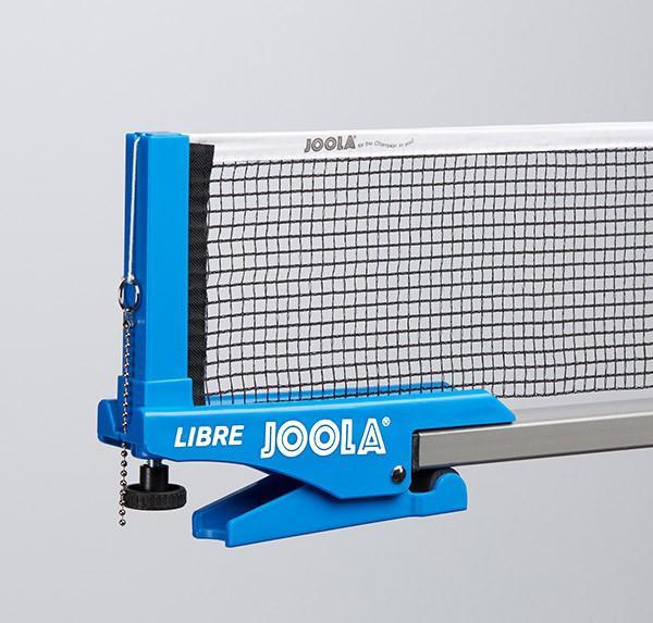 Joola Tischtennisnetz Libre Technik & Freizeit/Sport & Freizeit/Sportarten/Tischtennis/Tischtennis-Ausrüstung