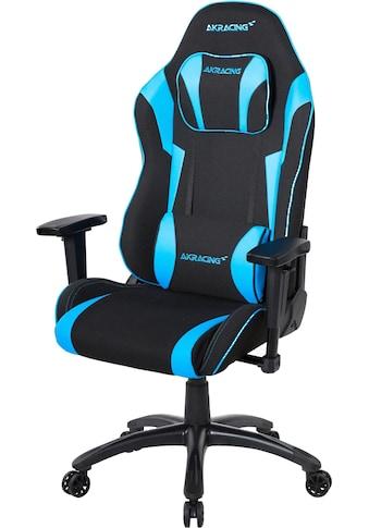 AKRacing Gaming-Stuhl »Core EX Wide SE« kaufen
