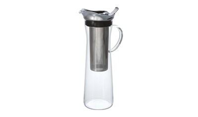 """Hario Cold Brew Zubereiter """"Coffee pitcher"""" kaufen"""