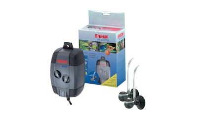 EHEIM Aquarienpumpe »Air Pump 400«, für Aquarien von 50-400l kaufen