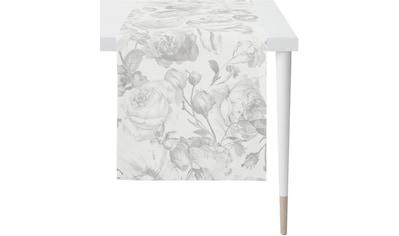 APELT Tischläufer »5255 HERBSTZEIT«, (1 St.), Digitaldruck kaufen