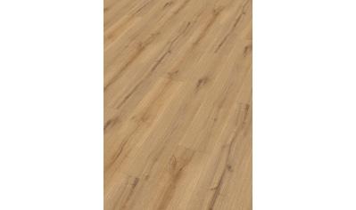 MODERNA Packung: Vinylboden »V - Solid«, Hamilton Eiche, 1220 x 184 mm, Stärke: 4 mm kaufen