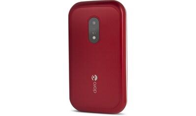 Doro Handy »6040« kaufen