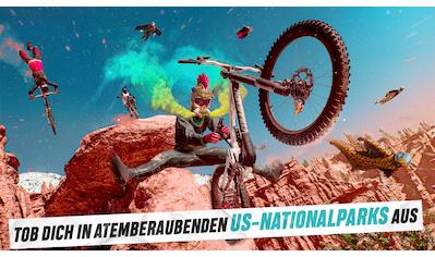 Riders Republic Ultimate Edition PlayStation 4 kaufen