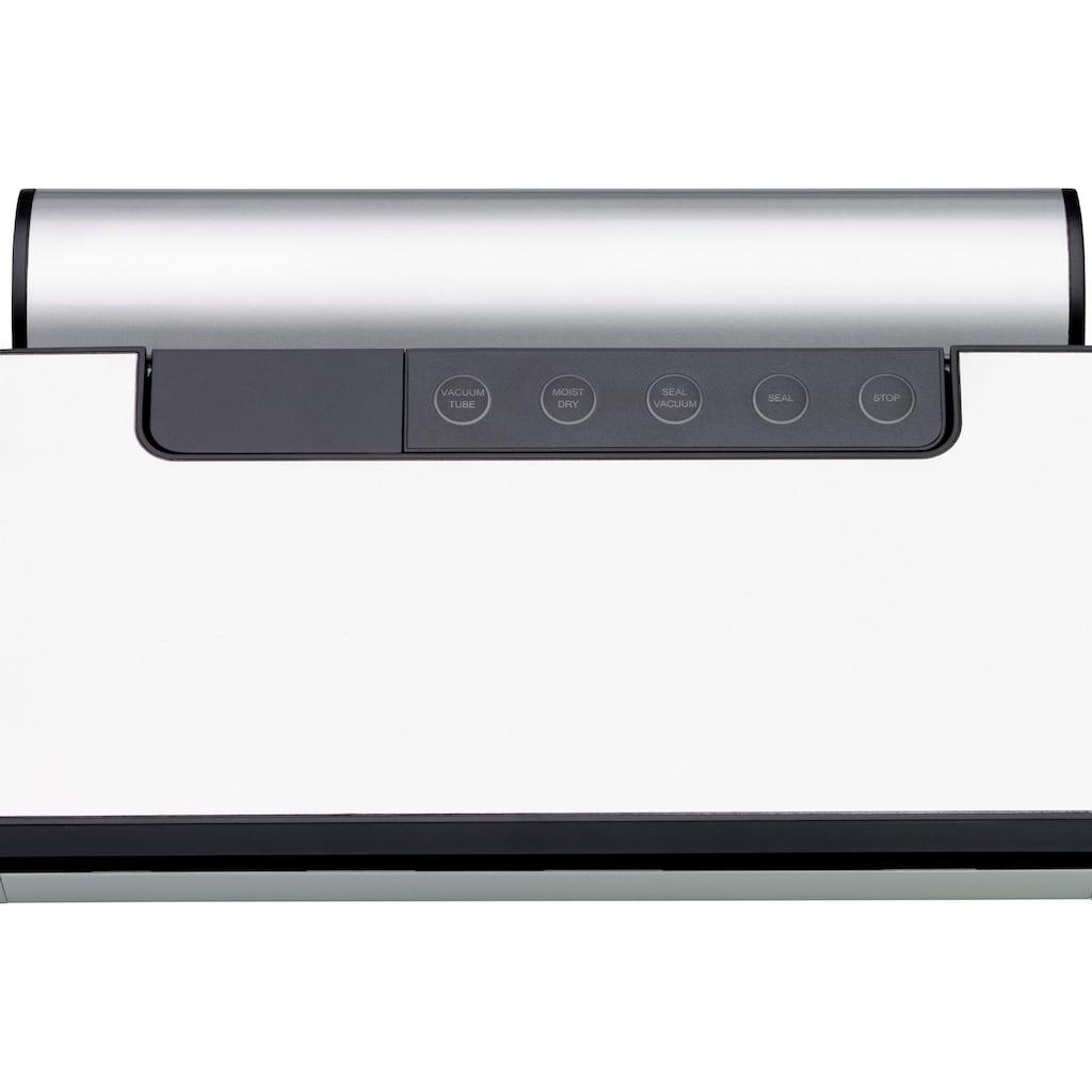 WMF Vakuumierer »LONO«, Rollenbreite 30 cm