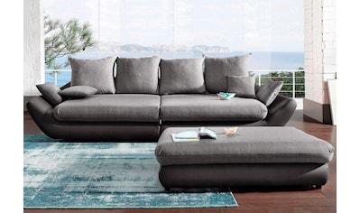 Trendfabrik Big-Sofa kaufen