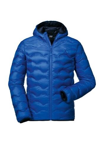 Schöffel Daunenjacke »Down Jacket Keylong1« kaufen