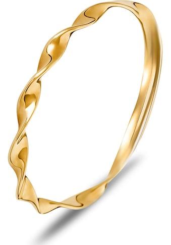 CHRIST Goldring »32011602« kaufen